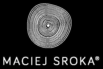 SROKA FURNITURE Manufacture of Wood